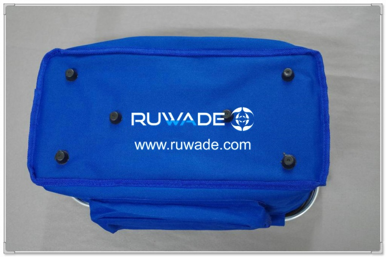 collapsible-foldable-portable-picnic-ice-basket-rwd001-7