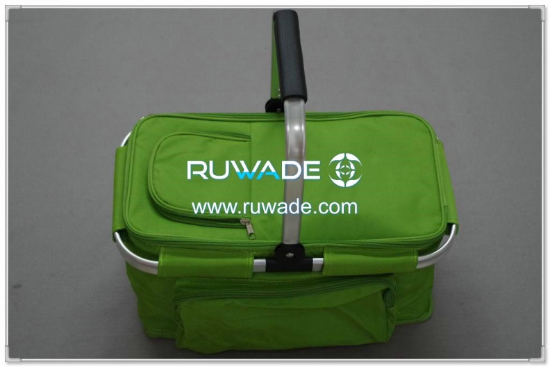 collapsible-foldable-portable-picnic-ice-basket-rwd002-1