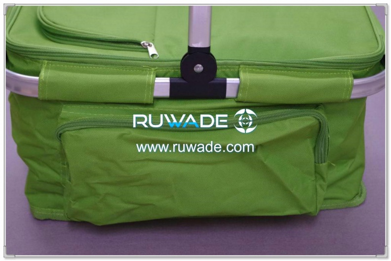 collapsible-foldable-portable-picnic-ice-basket-rwd002-2