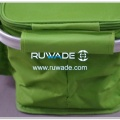 collapsible-foldable-portable-picnic-ice-basket-rwd002-3