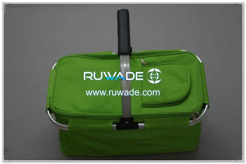 collapsible-foldable-portable-picnic-ice-basket-rwd002-4