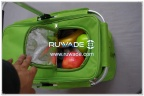 collapsible-foldable-portable-picnic-ice-basket-rwd002-5