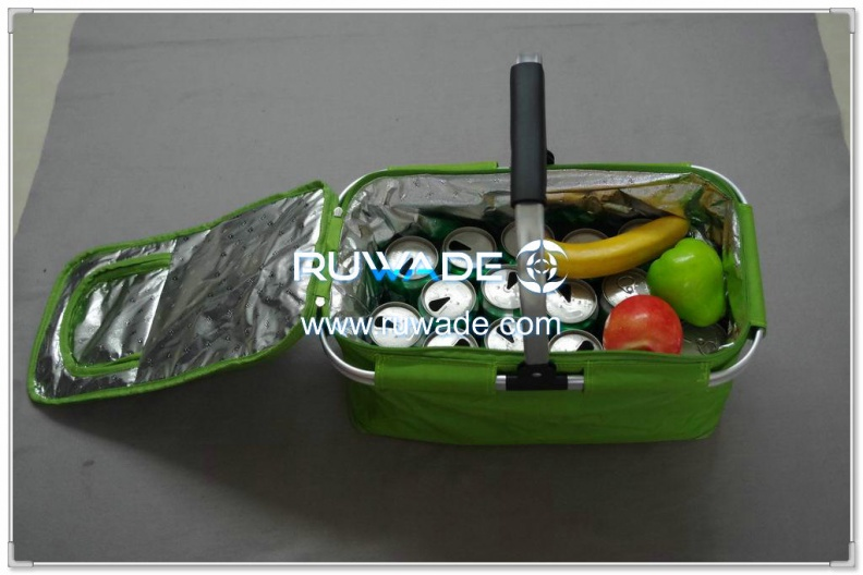 collapsible-foldable-portable-picnic-ice-basket-rwd002-6
