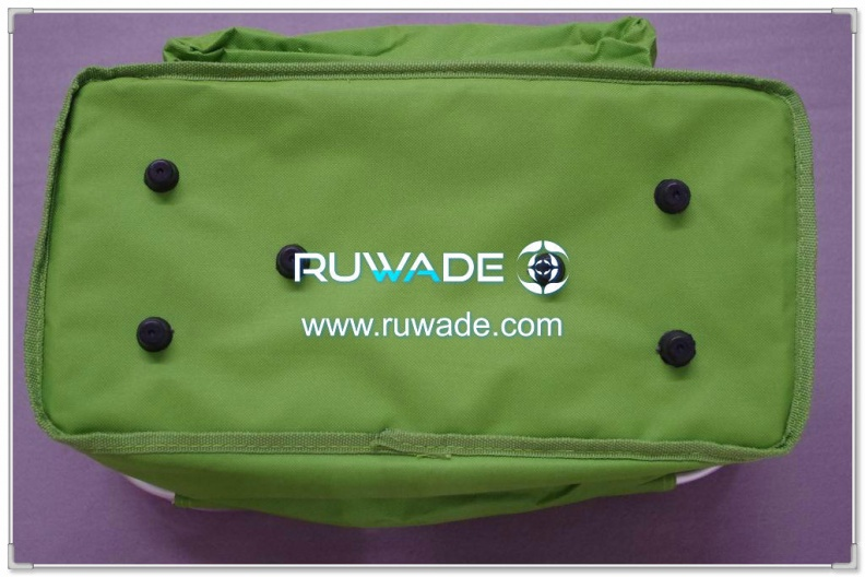 collapsible-foldable-portable-picnic-ice-basket-rwd002-7