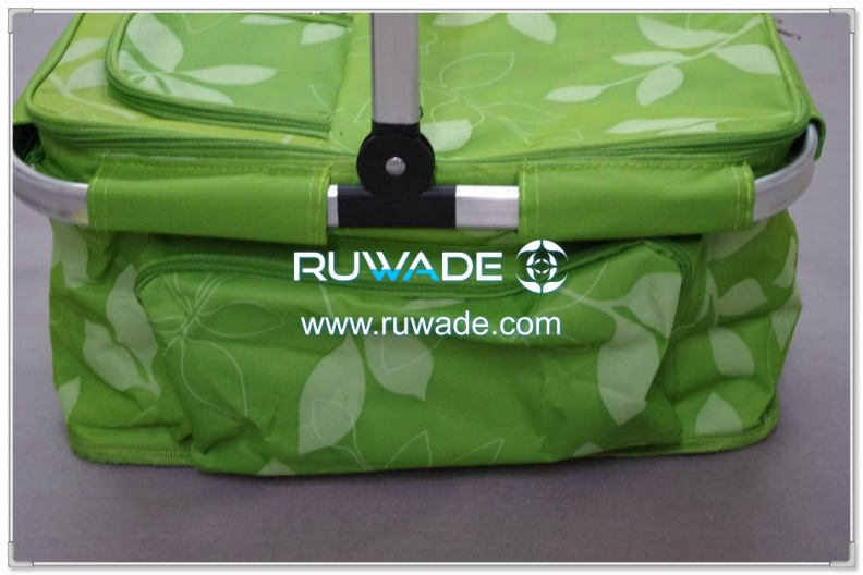 collapsible-foldable-portable-picnic-ice-basket-rwd003-2.jpg