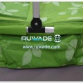 collapsible-foldable-portable-picnic-ice-basket-rwd003-2