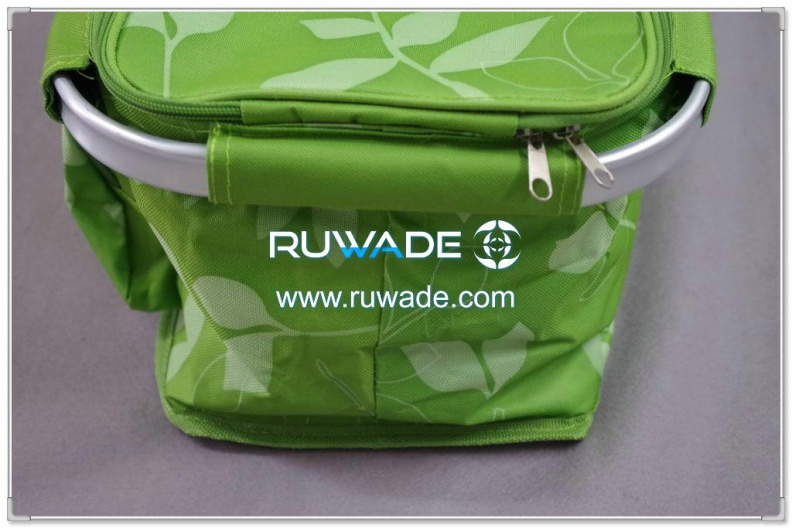 collapsible-foldable-portable-picnic-ice-basket-rwd003-3.jpg