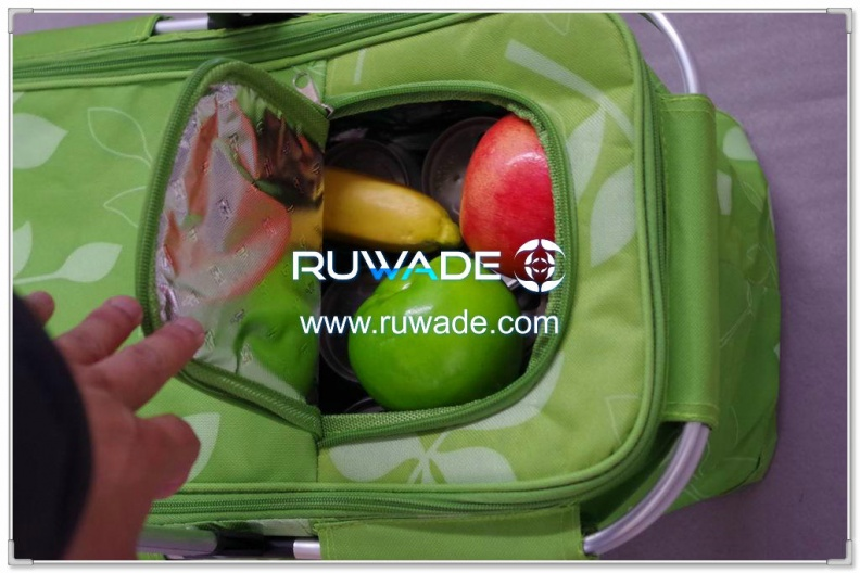 collapsible-foldable-portable-picnic-ice-basket-rwd003-5.jpg