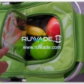 collapsible-foldable-portable-picnic-ice-basket-rwd003-5