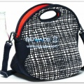 neoprene-lunch-picnic-bag-rwd006