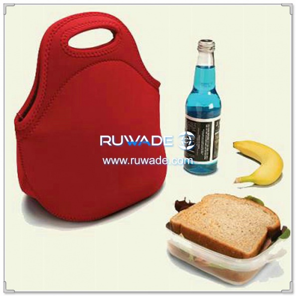 neoprene-lunch-picnic-bag-rwd009-1.jpg