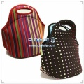 neoprene-lunch-picnic-bag-rwd009-2
