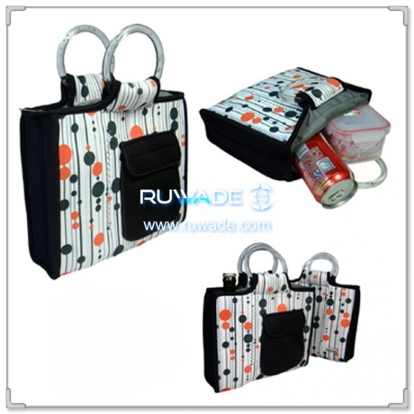 neoprene-lunch-picnic-bag-rwd021