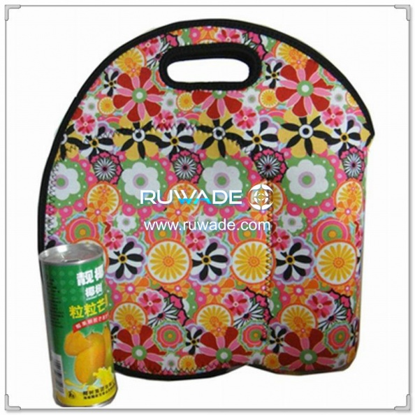 neoprene-lunch-picnic-bag-rwd023