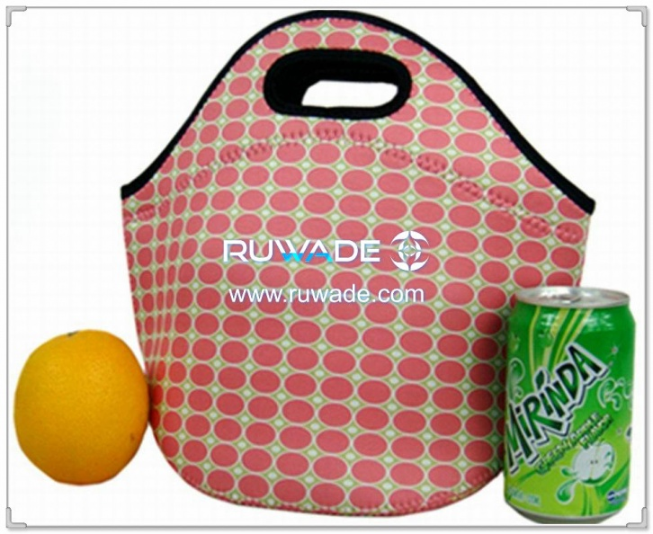 neoprene-lunch-picnic-bag-rwd025