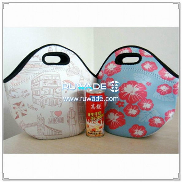 neoprene-lunch-picnic-bag-rwd027