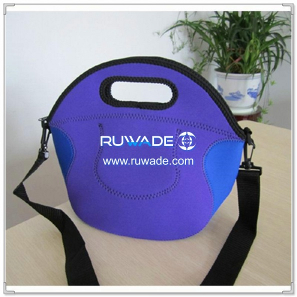 neoprene-lunch-picnic-bag-rwd029-1