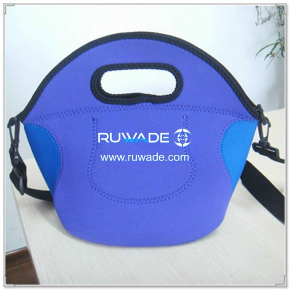 neoprene-lunch-picnic-bag-rwd029-2