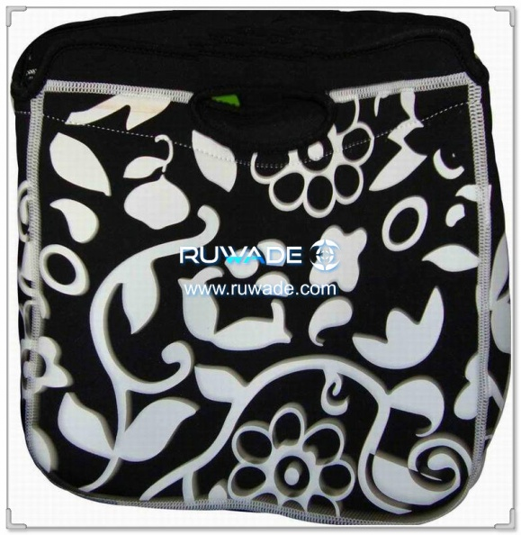 neoprene-lunch-picnic-bag-rwd030-2