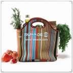neoprene-lunch-picnic-bag-rwd033