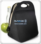 neoprene-lunch-picnic-bag-rwd035