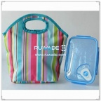 neoprene-lunch-picnic-bag-rwd038