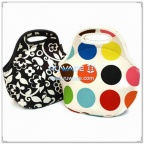 neoprene-lunch-picnic-bag-rwd039