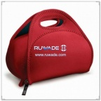 neoprene-lunch-picnic-bag-rwd040