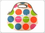neoprene-lunch-picnic-bag-rwd041