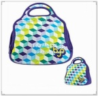 neoprene-lunch-picnic-bag-rwd043