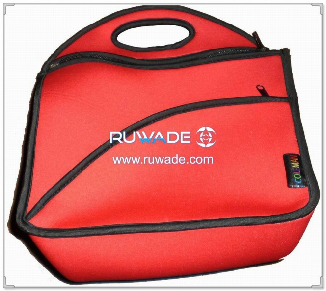 neoprene-lunch-picnic-bag-rwd045-1.jpg