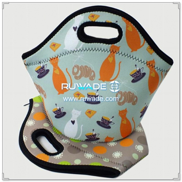 neoprene-lunch-picnic-bag-rwd047.jpg