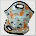 neoprene-lunch-picnic-bag-rwd047