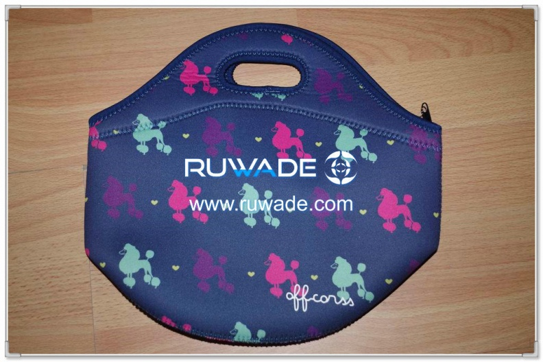 neoprene-lunch-picnic-bag-rwd050.jpg