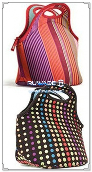 neoprene-lunch-picnic-bag-rwd053.jpg