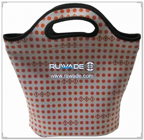 neoprene-lunch-picnic-bag-rwd055.jpg