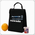neoprene-lunch-picnic-bag-rwd057
