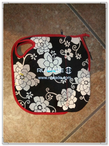 neoprene-lunch-picnic-bag-rwd060-4.jpg