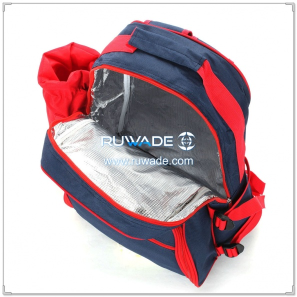 2-4-persons-picnic-bag-backpack-rwd001-1