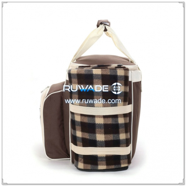 2-4-persons-picnic-bag-backpack-rwd002-1.jpg