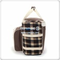 2-4-persons-picnic-bag-backpack-rwd002-1