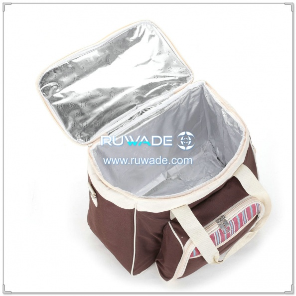 2-4-persons-picnic-bag-backpack-rwd002-3