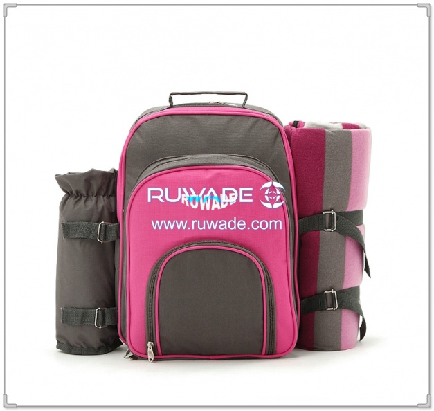 2-4-persons-picnic-bag-backpack-rwd003-1.jpg