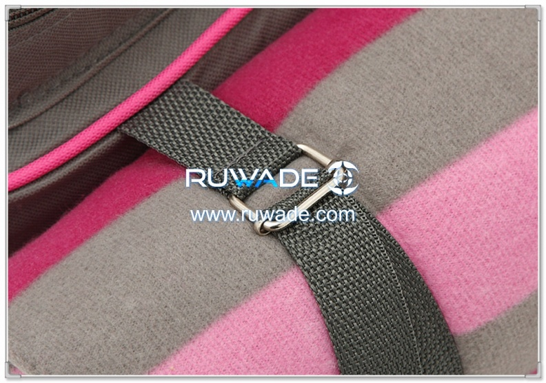 2-4-persons-picnic-bag-backpack-rwd003-10