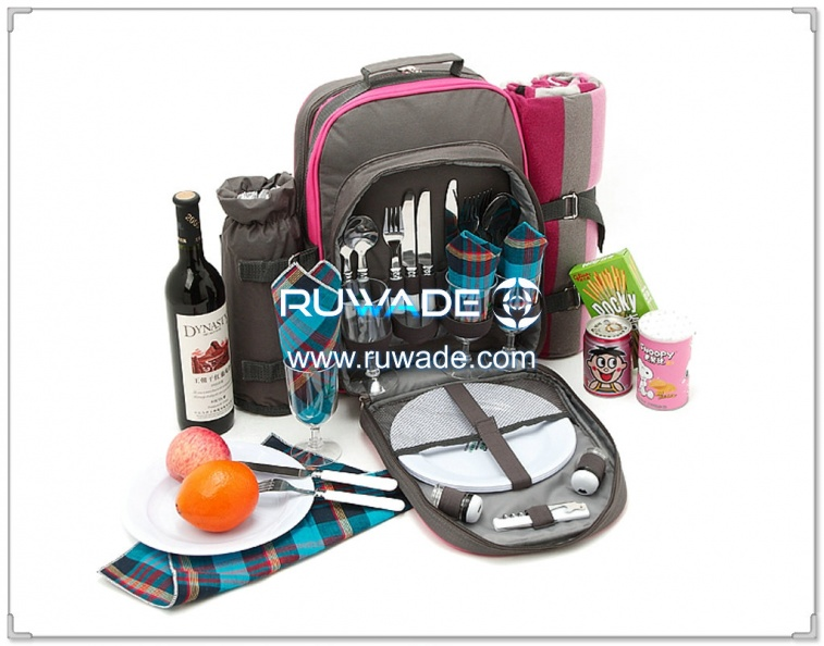 2-4-persons-picnic-bag-backpack-rwd003-2.jpg