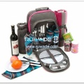 2-4-persons-picnic-bag-backpack-rwd003-2