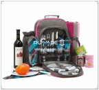 2-4-persons-picnic-bag-backpack-rwd003-3