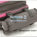 2-4-persons-picnic-bag-backpack-rwd003-4
