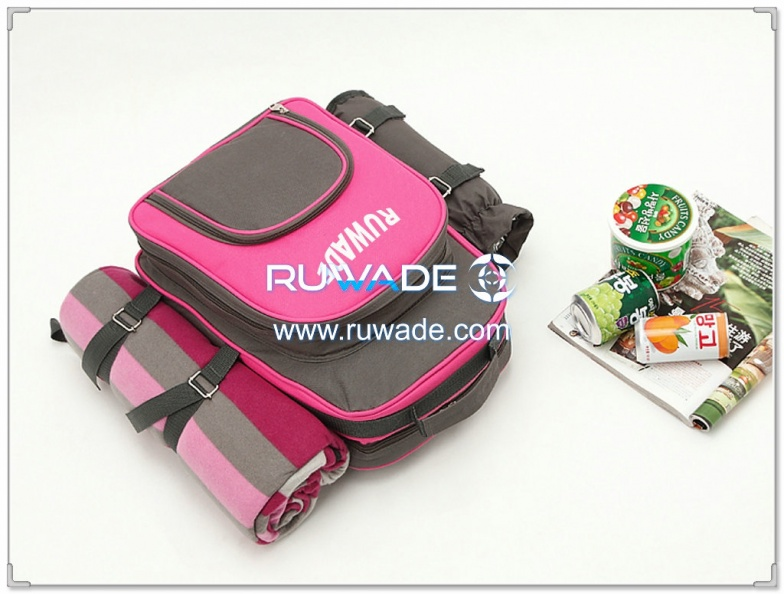 2-4-persons-picnic-bag-backpack-rwd003-8