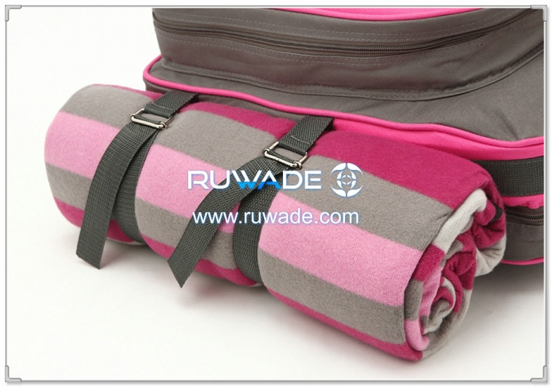 2-4-persons-picnic-bag-backpack-rwd003-9.jpg